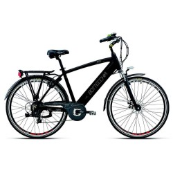 Bottecchia BE16 Homme