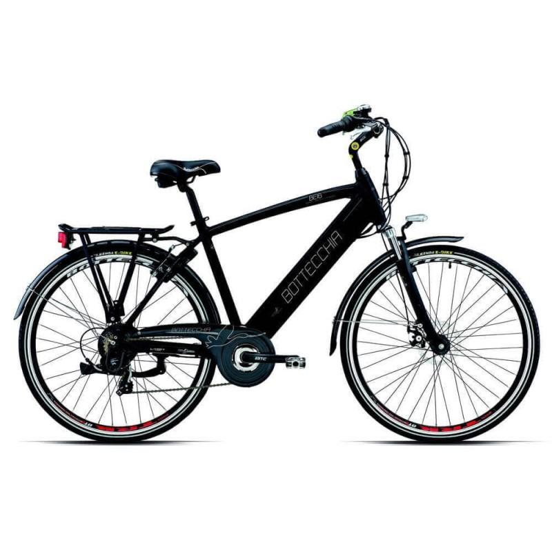 Elektro-fahrrad Bottecchia, BE16