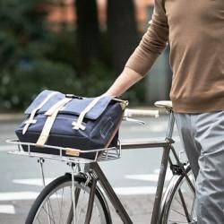 Basil Porte Baggage Avant