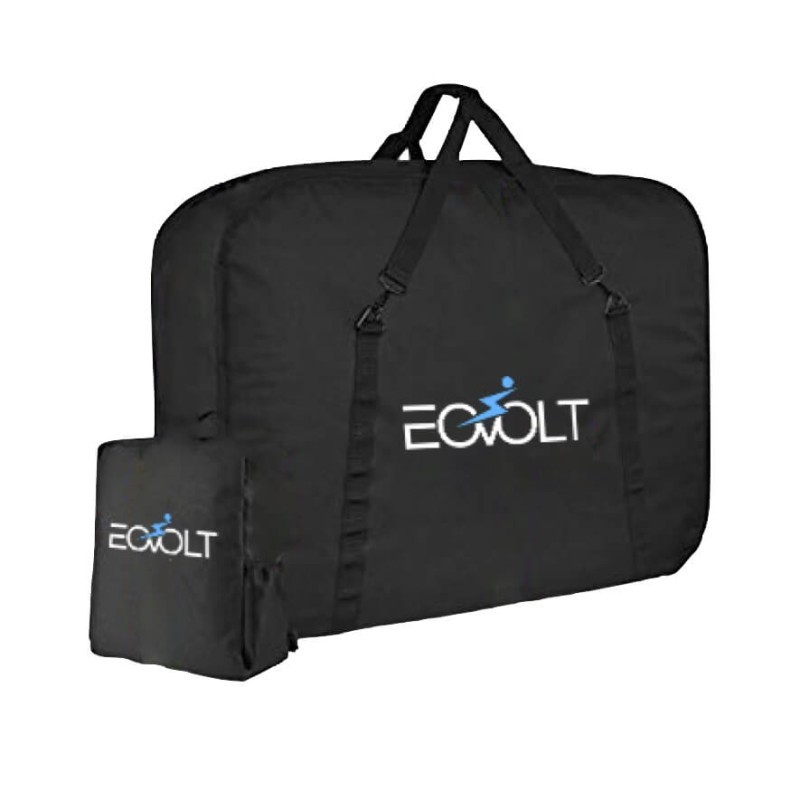 Sac de transport EOVOLT
