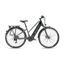 Bottecchia BE19 TRK TX800