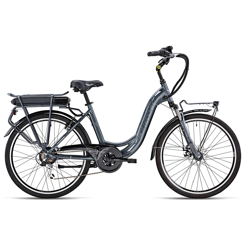 Vélo électrique Bottecchia BE11