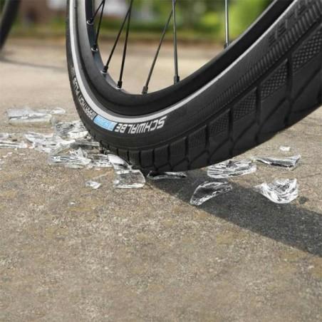 Vélo électrique Pliant AHOOGA - Essential
