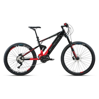 Bottecchia BE 36 EVO Elektron E-Full...