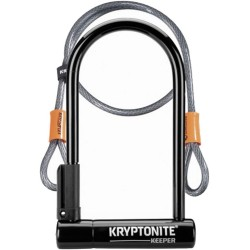 Kryptonite antivol Keeper U
