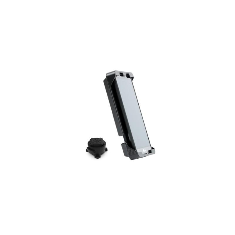 ZEFAL Porte téléphone Universal