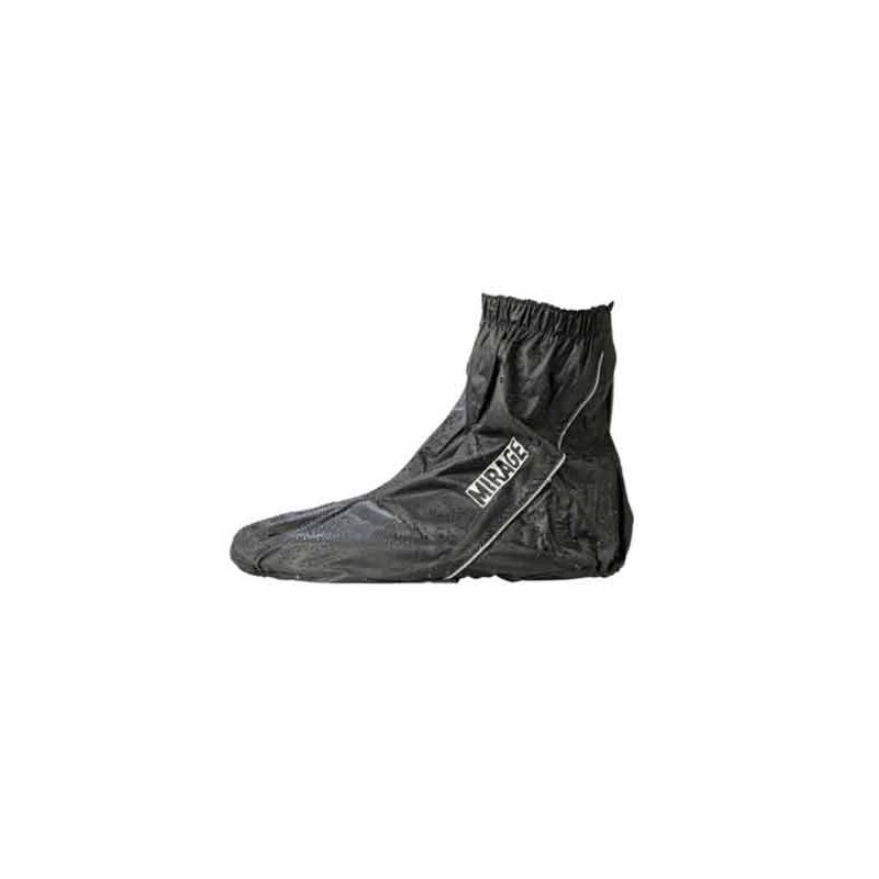 Protection Chaussure Pluie