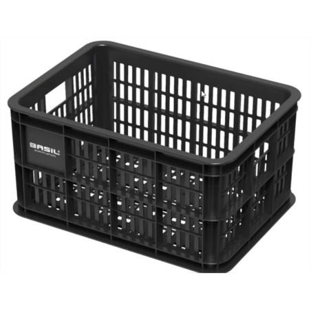 Ahooga : BASIL Front Basket