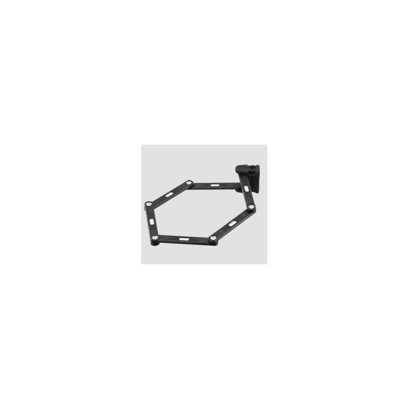 ABUS Folding Lock 6000/90