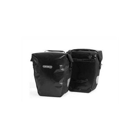 Side Bags ORTLIEB
