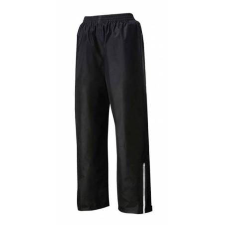 Willex Pantalon Pluie