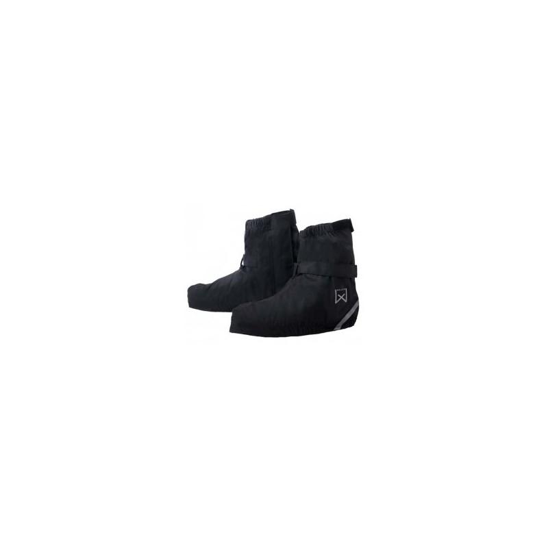 Willex Couvre Chaussures