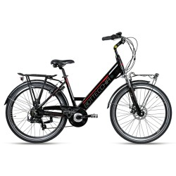 Bottecchia BE15 Frau