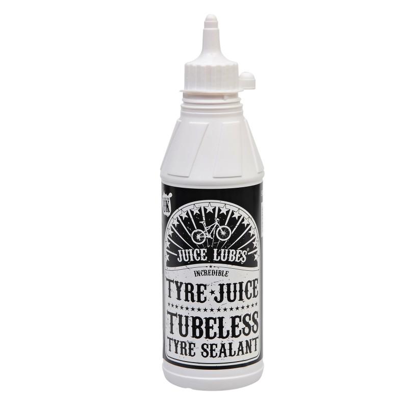 Juice Lub - Joint Anti crevaison