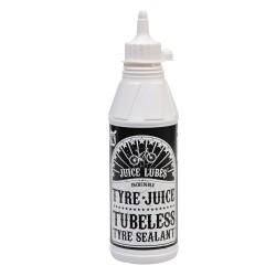 Juice Lubes Préventif Tyre Juice 500 ml