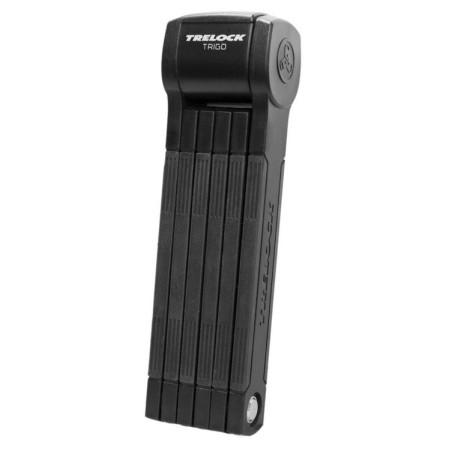 Antivol Trelock FS 380 FS 380 - 100
