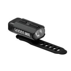 Éclairage Avant Lezyne Hecto Drive 500XL