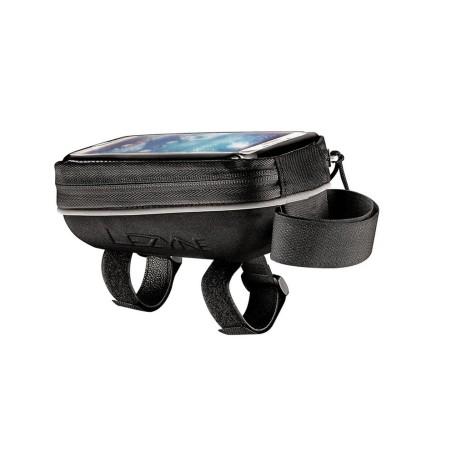 Sac de rangement pour cadre Lezyne Smart Energy Caddy noir