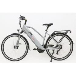 Vélo Electrique AC Emotion Mixt 28
