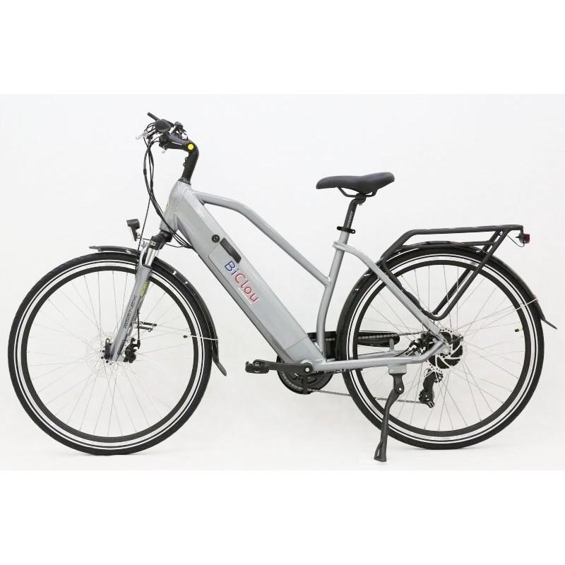 Vélo Electrique Cycle Denis Mixt 28