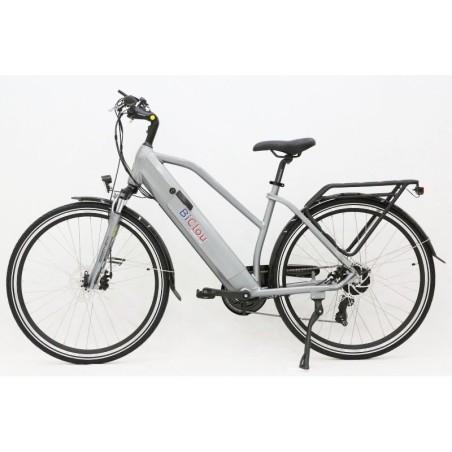 Vélo Electrique AC Emotion One 28