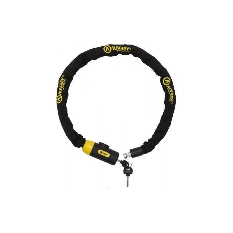 Auvray Chaine C B BLOC 100