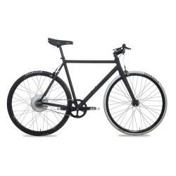 Vélo Electrique Furtivoo