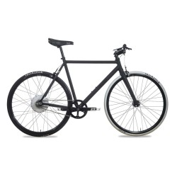 Vélo Electrique Neomouv Furtivoo