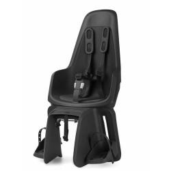 Rear Child Seat Bobike One Maxi