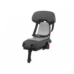 Siege Junior Sport GUPPY