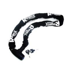 Antivol Chaine Ranger 90x10