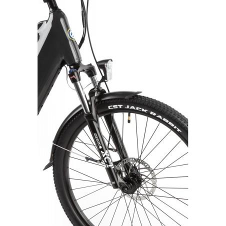 VTT CYCLEDENIS ACE - GRIS - 630WH