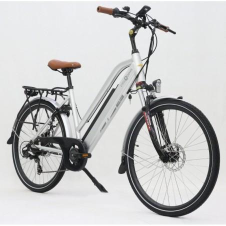 Cycle Denis Lutetia H