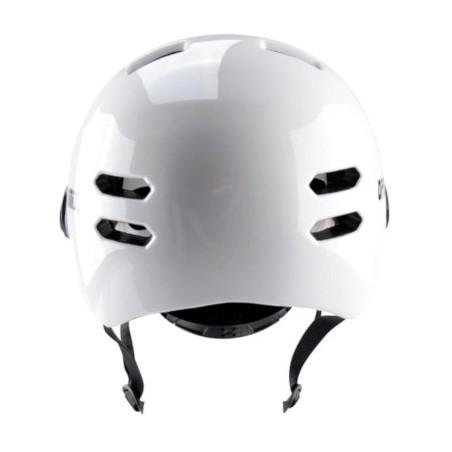 casque Helmet Optimiz