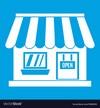 Boutique_2.jpg
