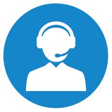 service-client.png