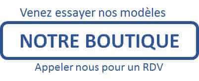 boutique_bleu.jpg
