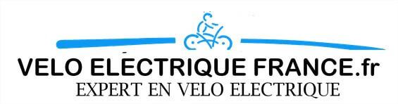 Vélo électrique france