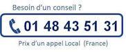 telephone_bleu-2.jpg